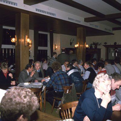 Gruendungsversammlung_1989_11_17