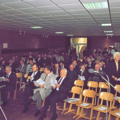 Heimattag_1992_Festakt