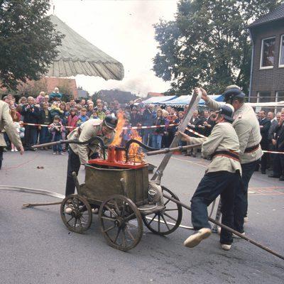 Heimattag_1992_Feuerwehr
