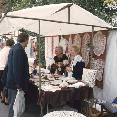 Heimattag_1992_Haekeln
