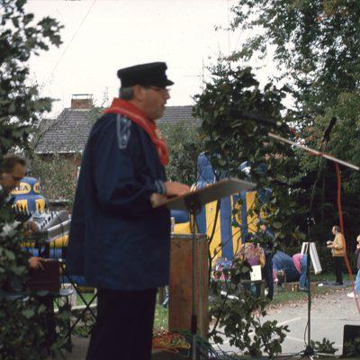 Heimattag_1992_Jupp_Kappe
