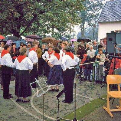 Heimattag_1992_Kunterdanz