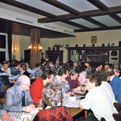 Mitgliederversammlung_1989_12_08_2