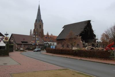 jahresrueckblick_2018 - 137