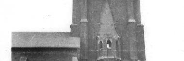 Erle gedenkt der Bombardierung vor 75 Jahren